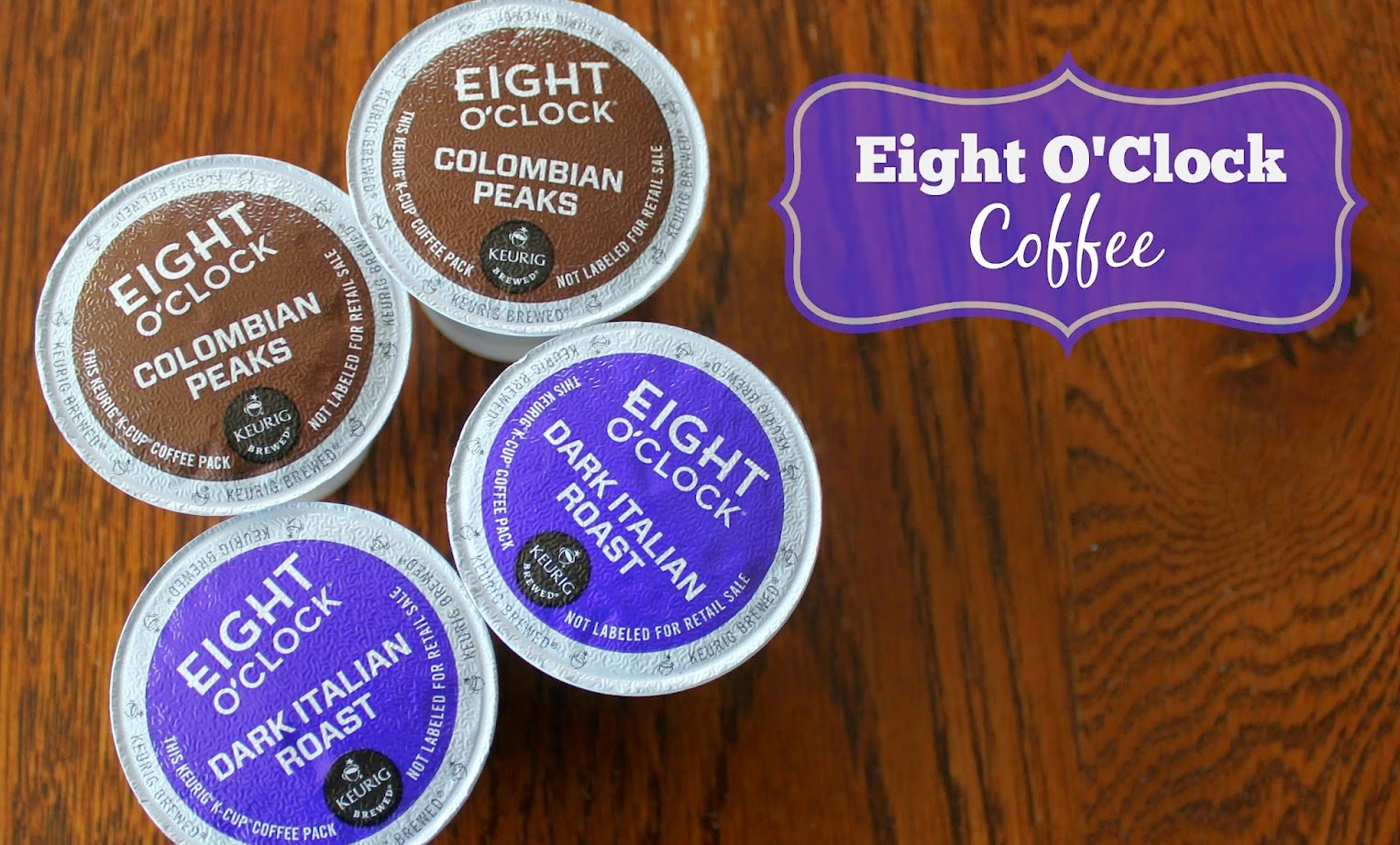 Best K-Cup Coffee Flavors For Your Taste