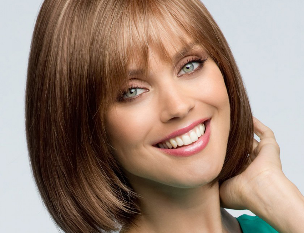 Top Best Hair Wigs For Women