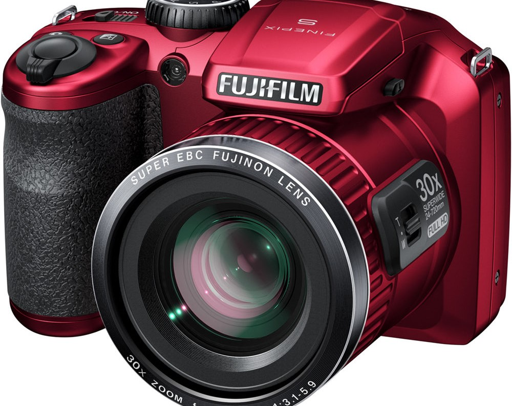 Top Best Camera Brands In The World