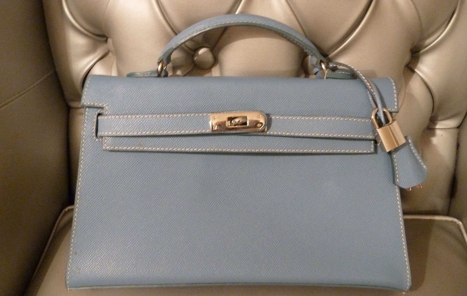 Most Expensive Hermes Handbags Highly Rated