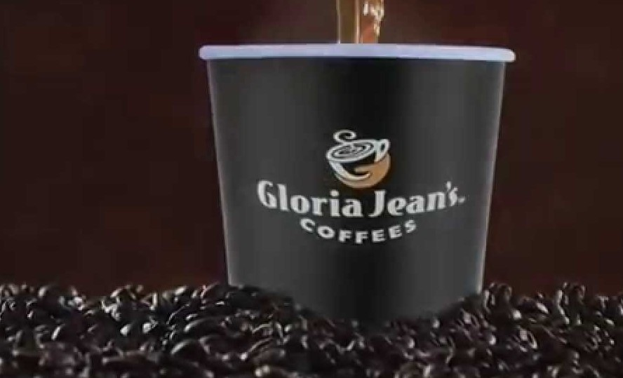 Top Best Coffee House Chains