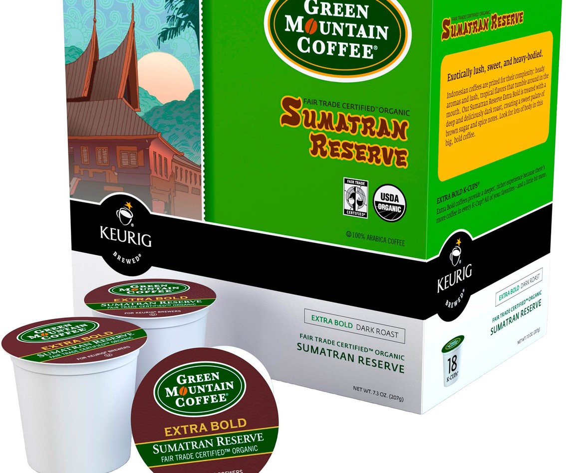 Best K Cup Coffee Flavors For Your Taste