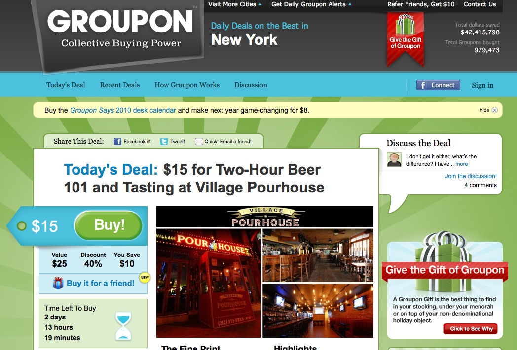Top Best Coupon Websites Highly Rated
