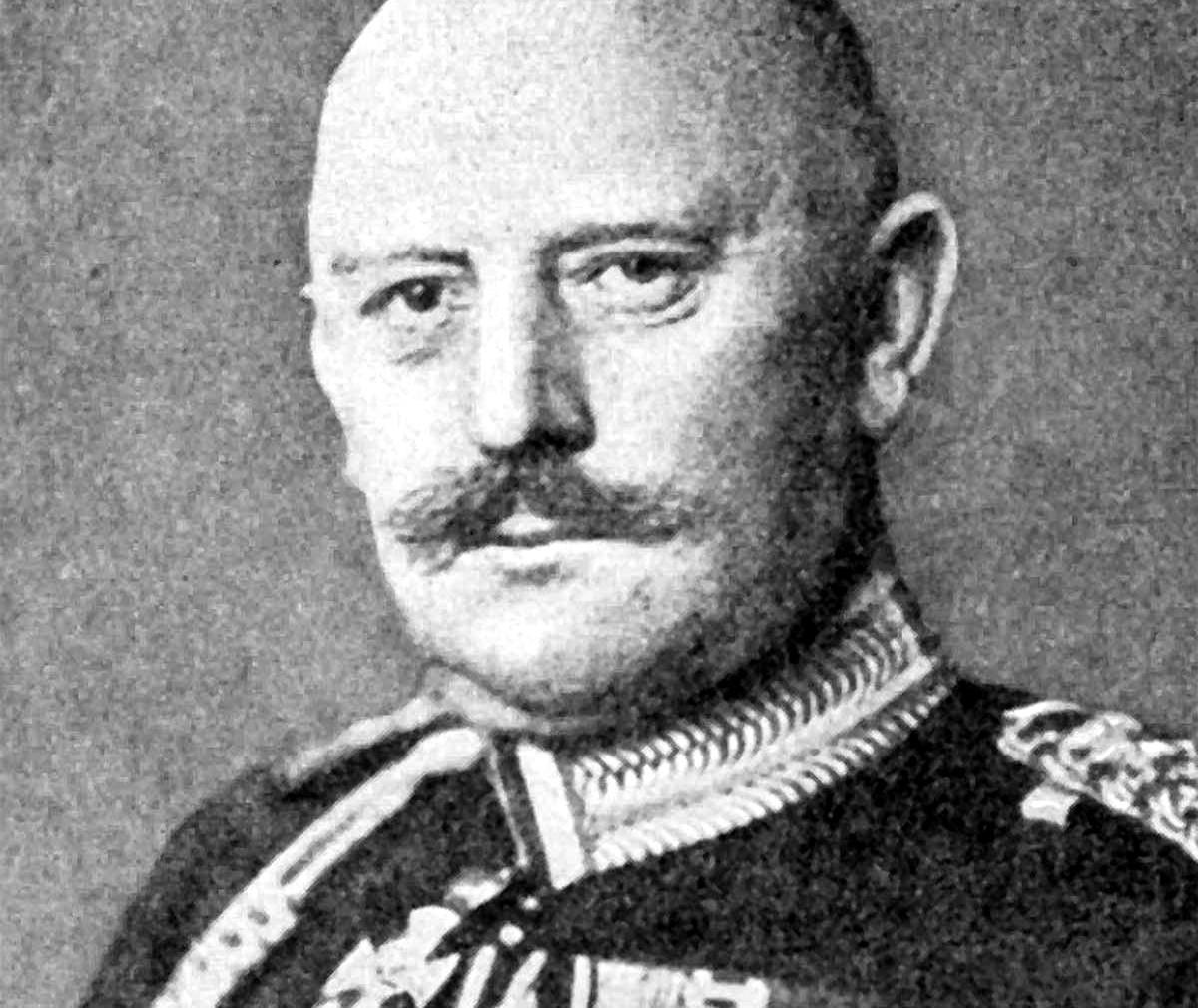 Worst World War I Generals