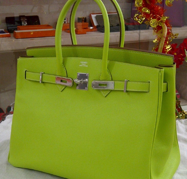 Most Expensive Hermes Handbags Ever