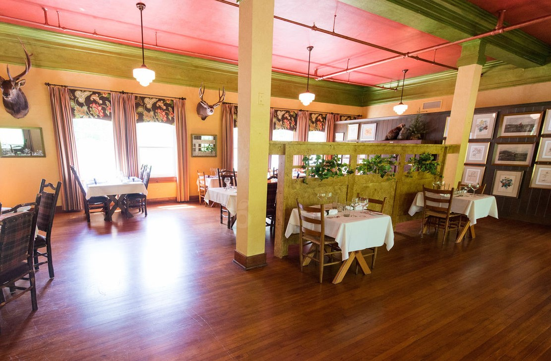 Top Best Romantic Restaurants In Kansas City Highly Rated
