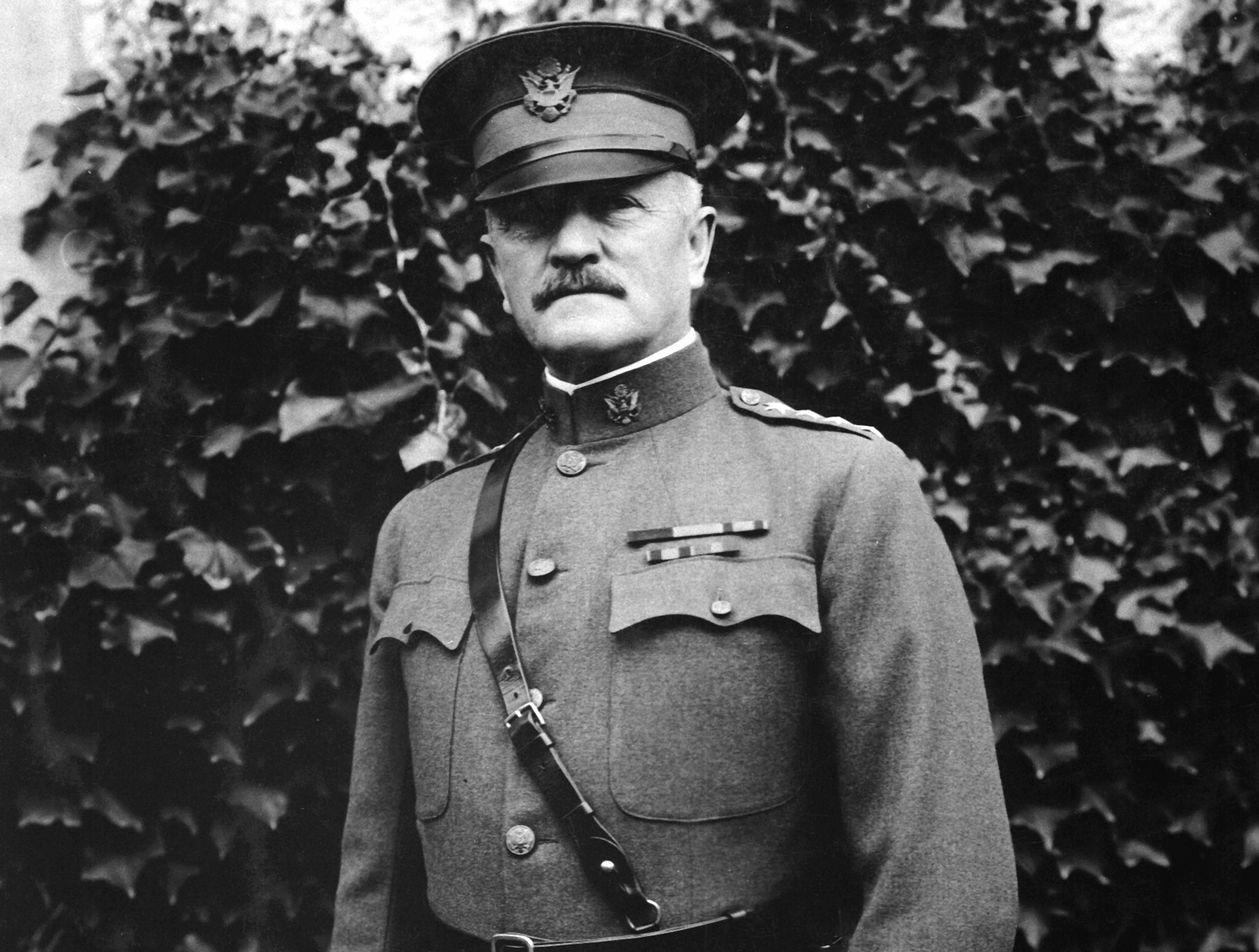 Worst World War I Generals Ever Highly Rated