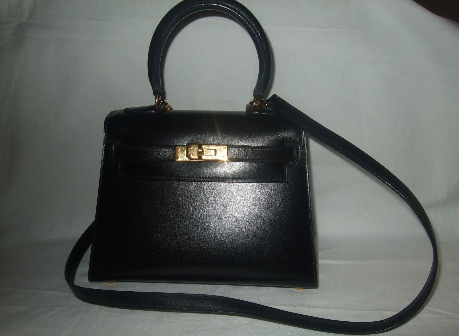 Top Most Expensive Hermes Handbags Ever