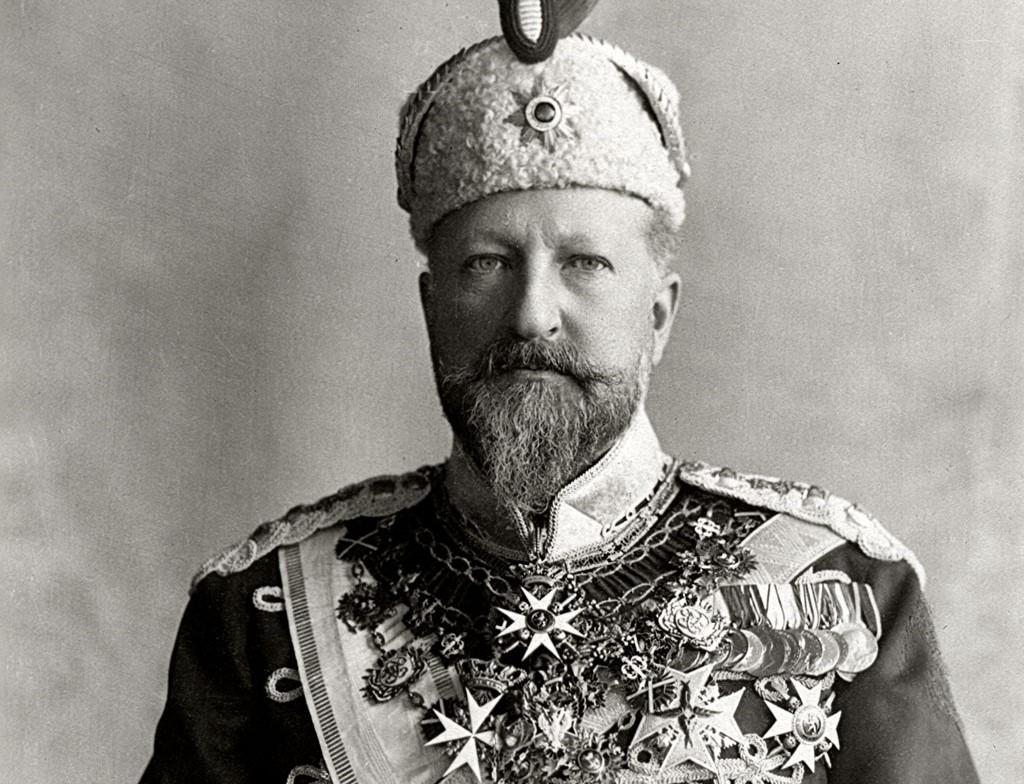 Top Worst World War I Generals