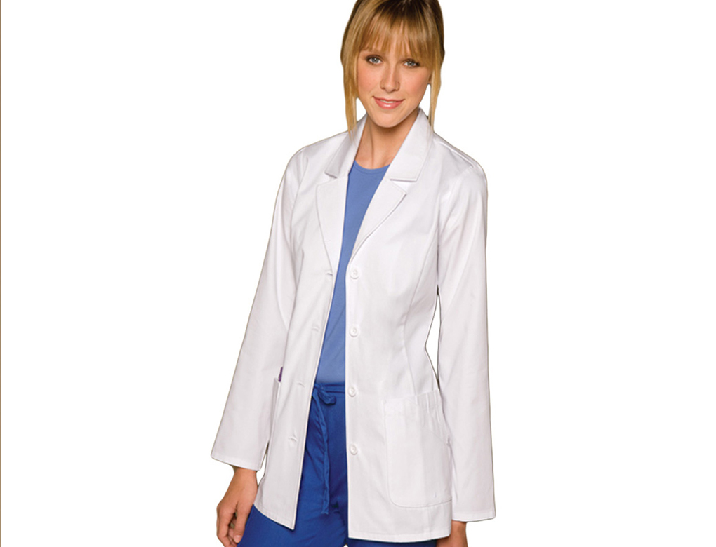 Top Best Lab Coats For Women Ever In The World