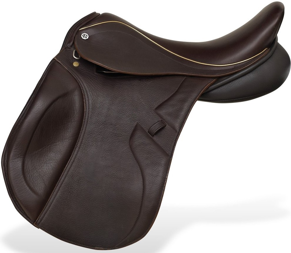 Top Most Jumping Saddles