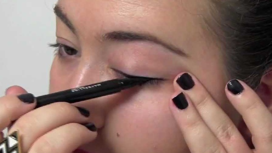 Top Best Eyeliners Under $10 Ever Highly Rated