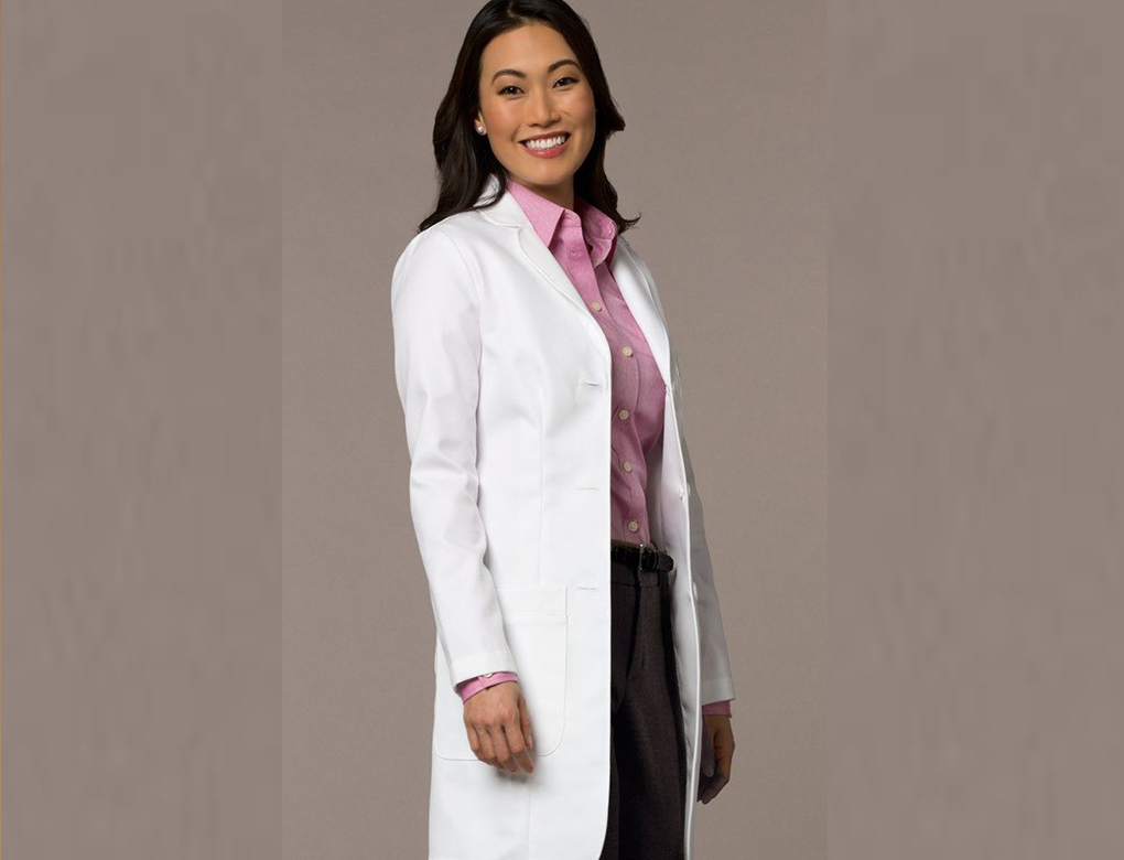 Top Best Lab Coats For Women In The World Highly Rated