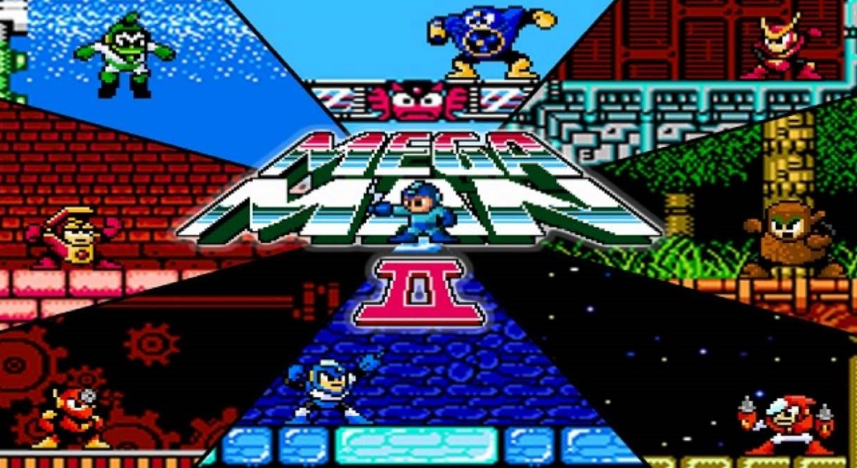 Top Most Best Robot Games Of All Time