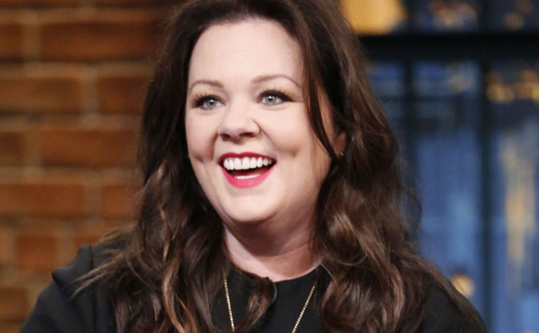 Best Funniest Female Comedians