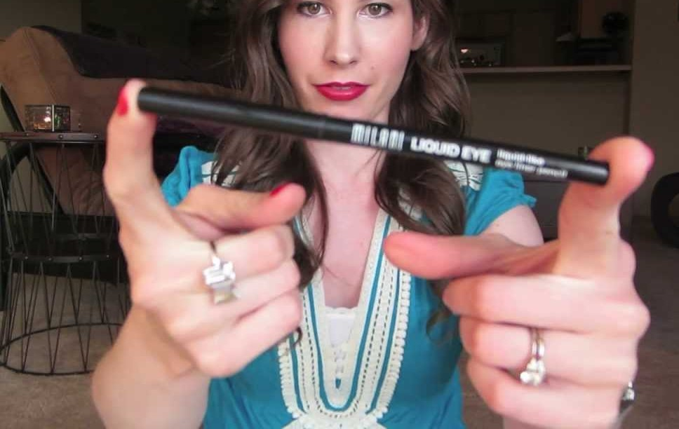 Top Best Eyeliners Under $10 Ever