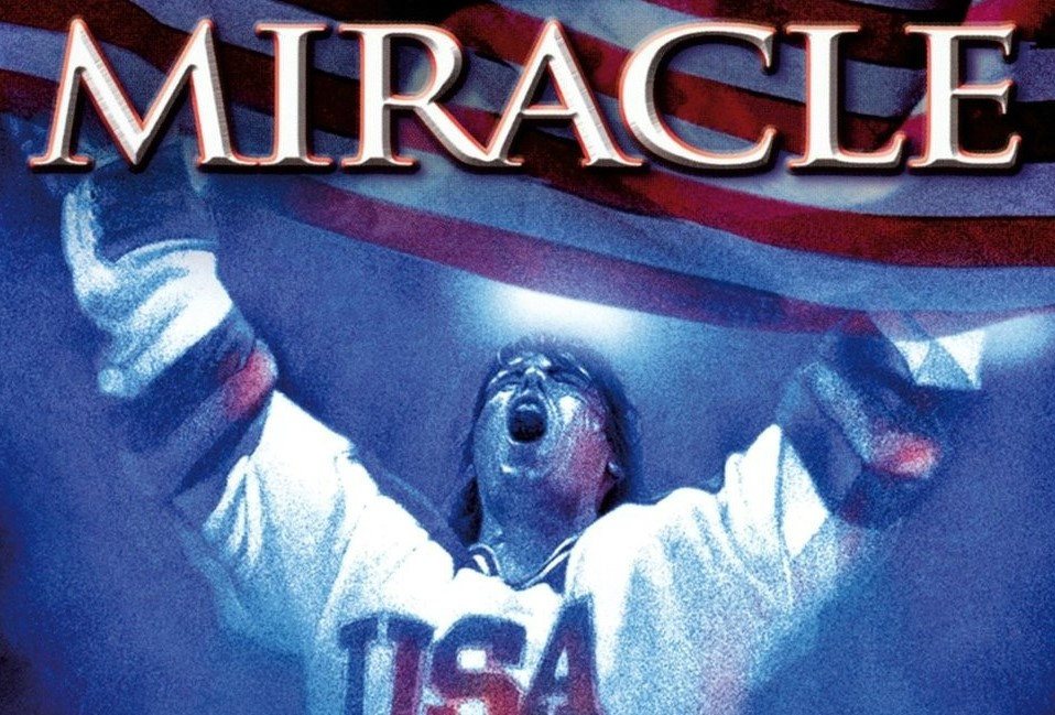 Top Best Movies Ever About Olympics Highly Rated