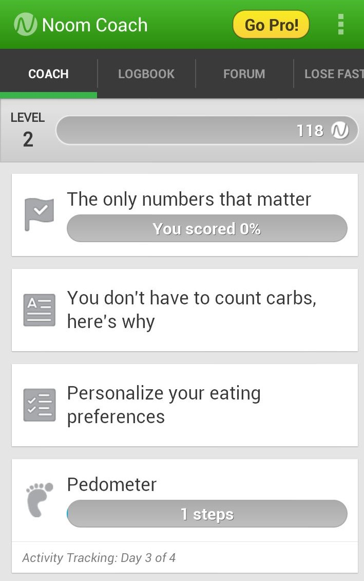 Best Weight Loss Apps Ever