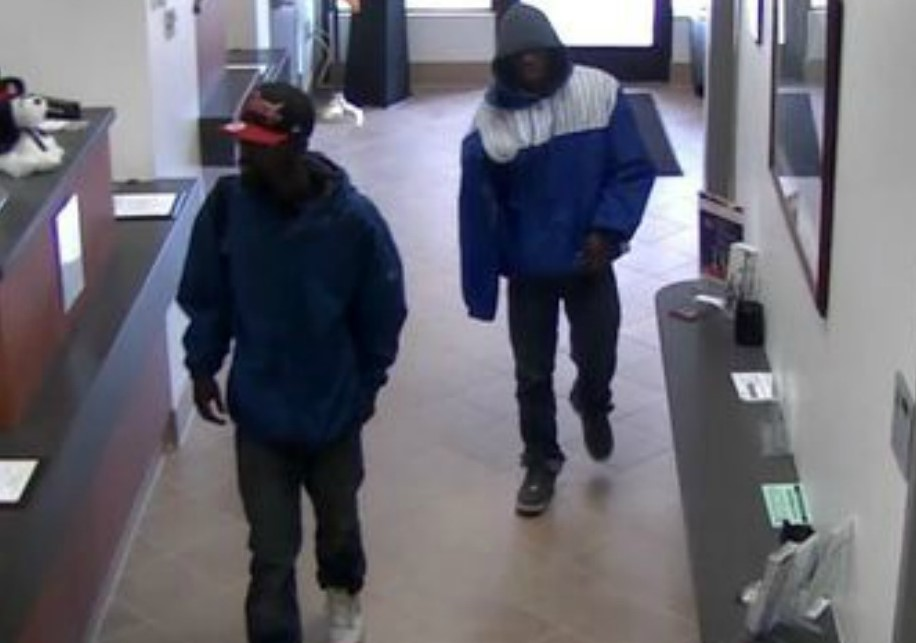 Top Most Biggest Bank Robberies Ever