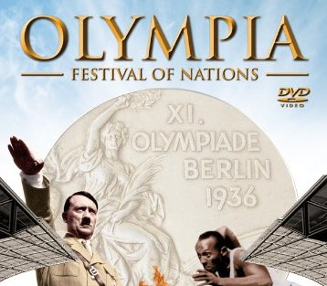 Best Movies Ever About Olympics Highly Rated