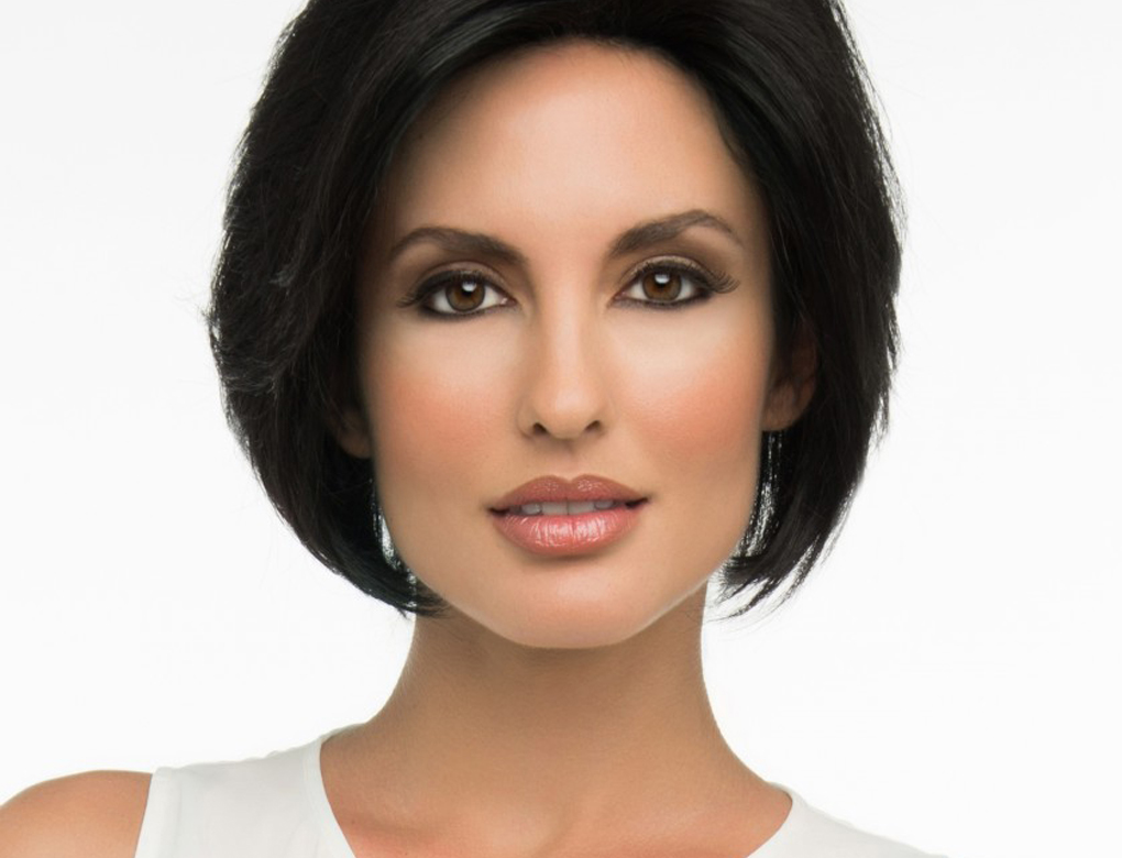 Best Hair Wigs For Women