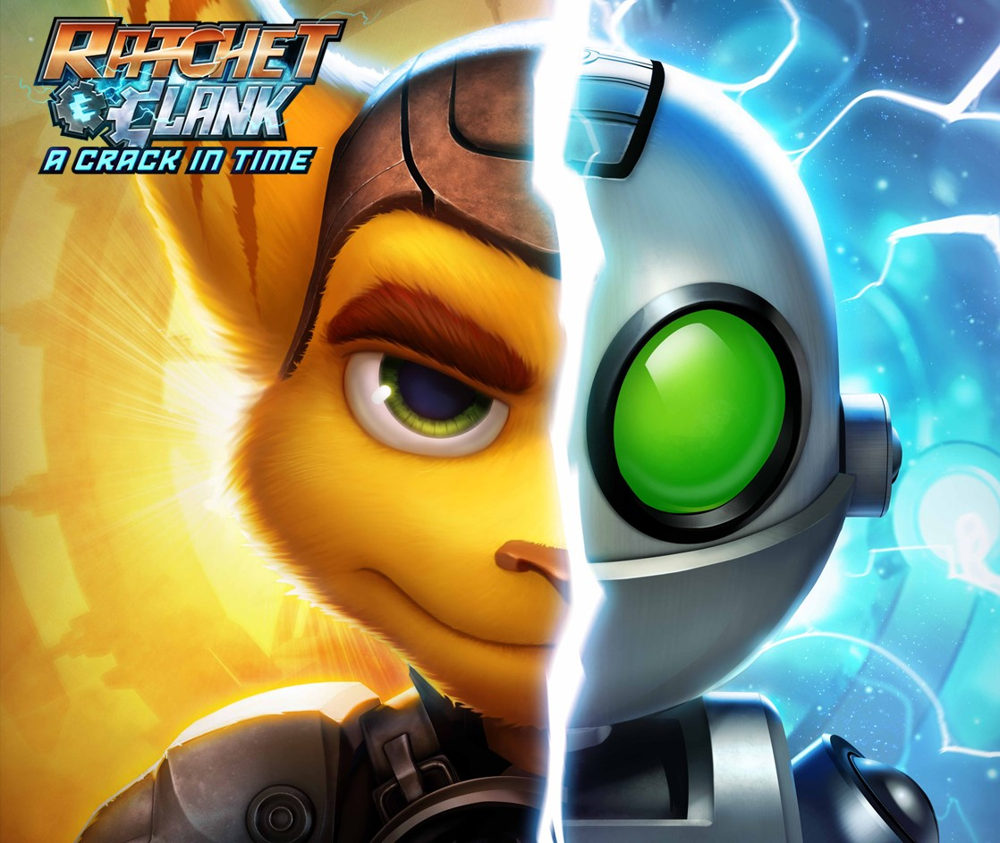 Best Robot Games Of All Time