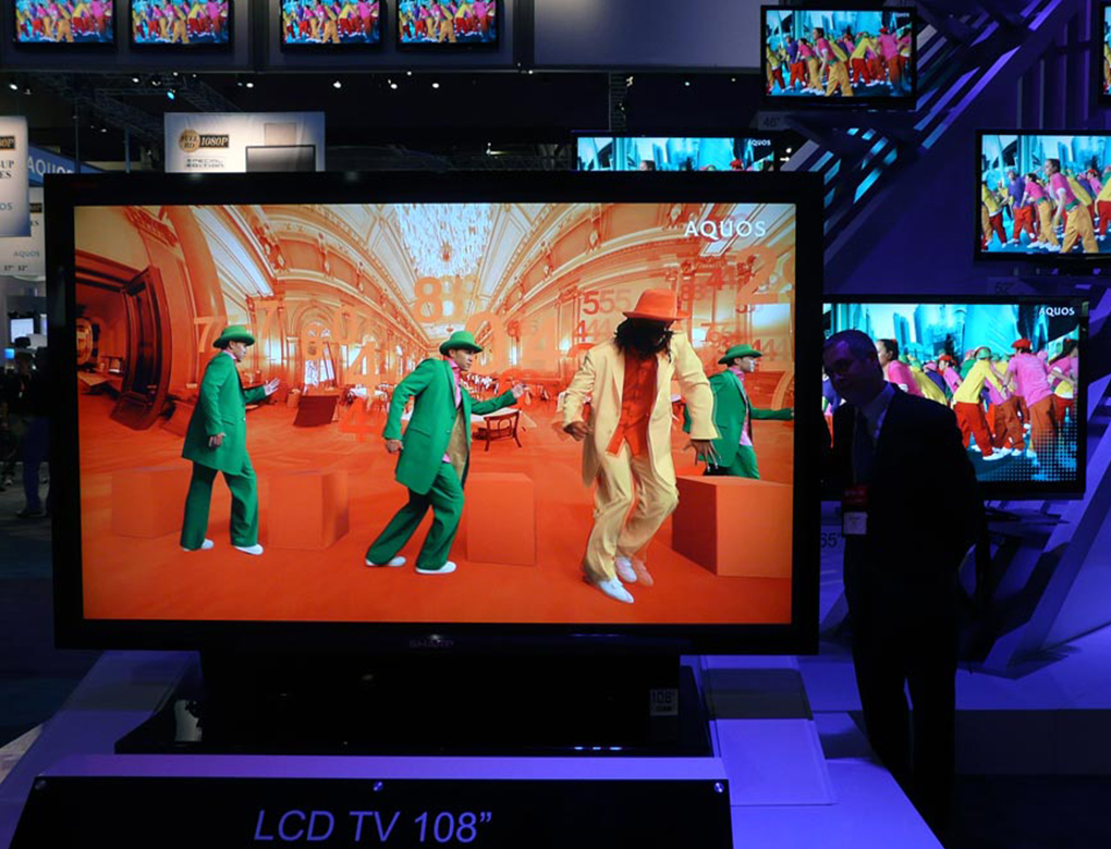 Most Expensive LED TV'S In The World Highly Rated