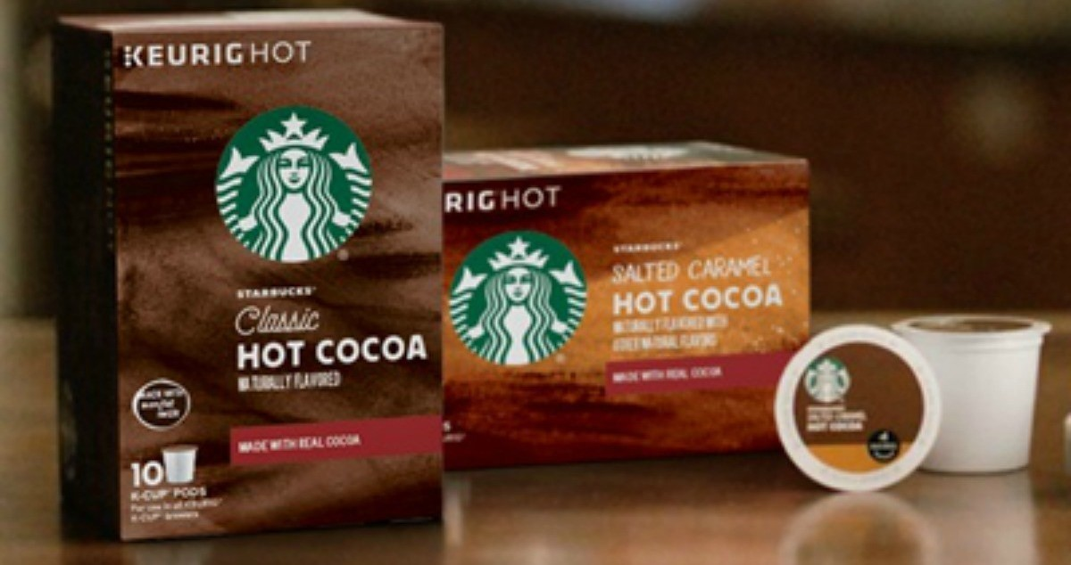 Top Best K-Cup Coffee Flavors For Your Taste