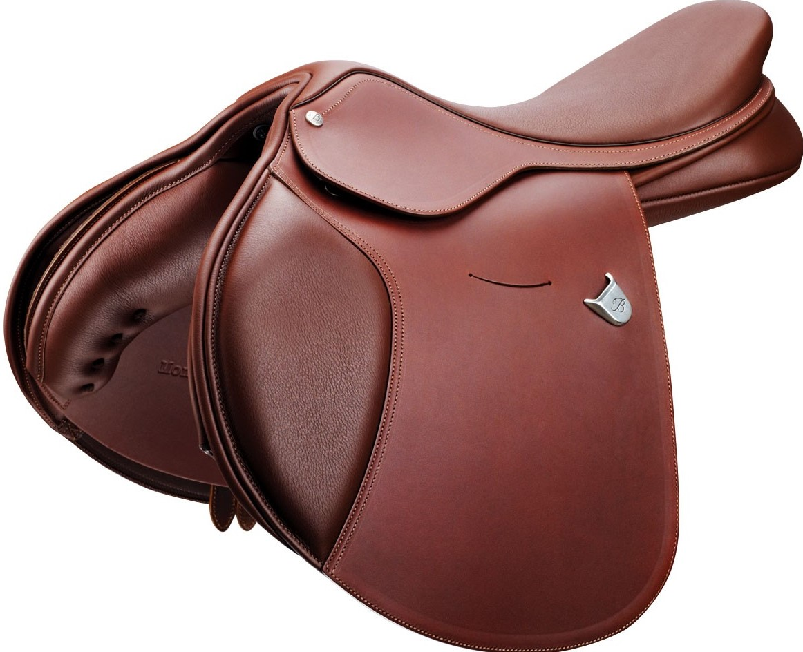 Best Jumping Saddles In The World