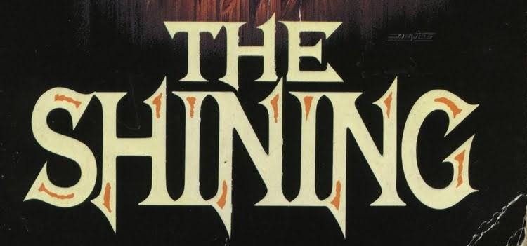 Ten Best Horror Books Ever