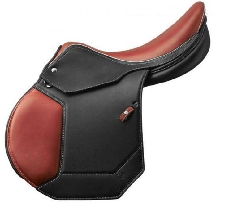 Top Best Jumping Saddles In The World