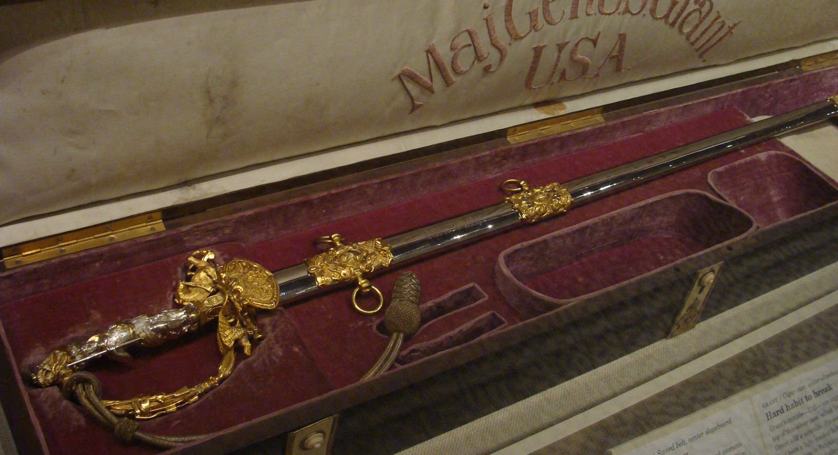 Most Expensive Medieval Weapons Ever