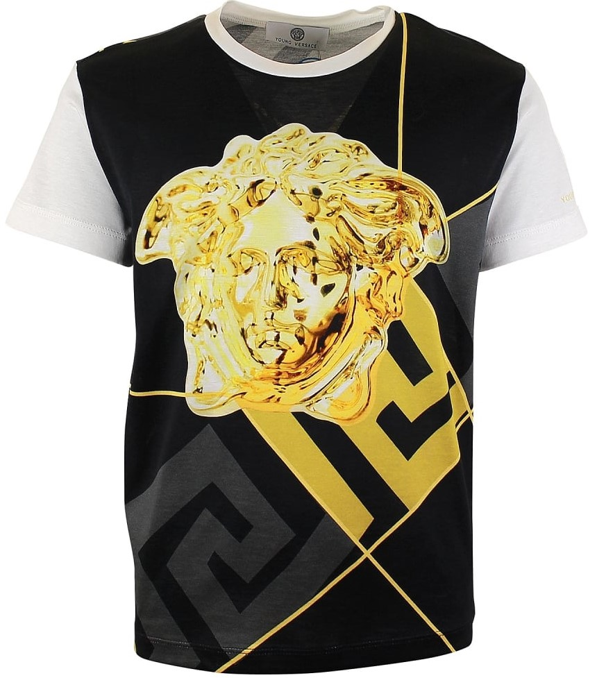Top Most Expensive T-Shirt Brands Top Rated