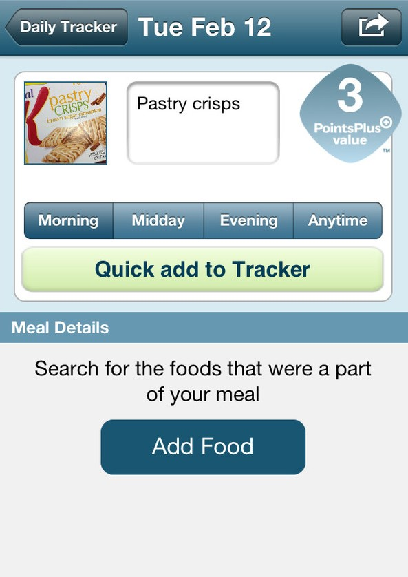 Best Weight Loss Apps Top Rated