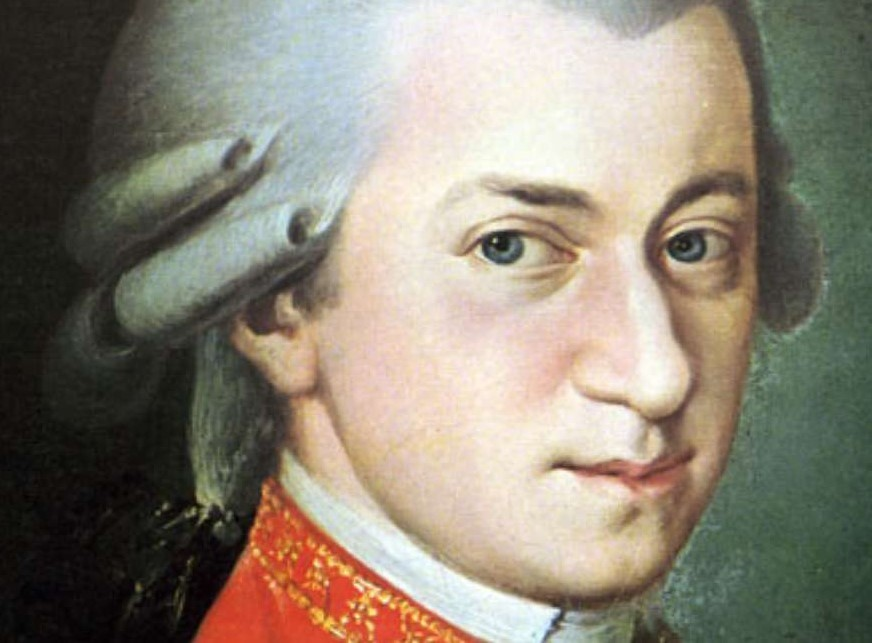 Best Classical Composers In The World