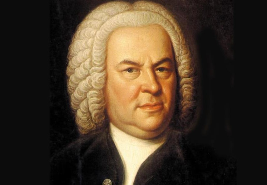 Top Best Classical Composers In The World