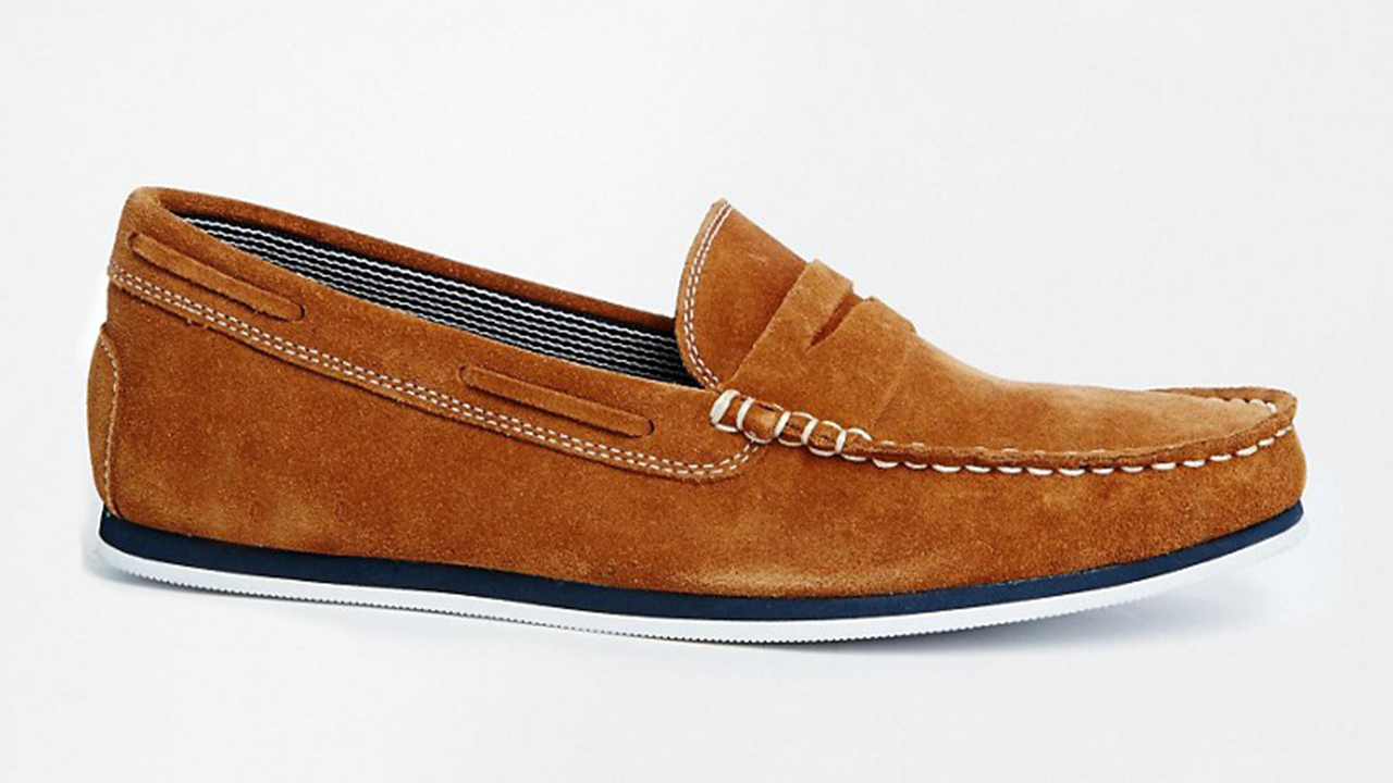 Top Best Loafers For Men Highly Rated