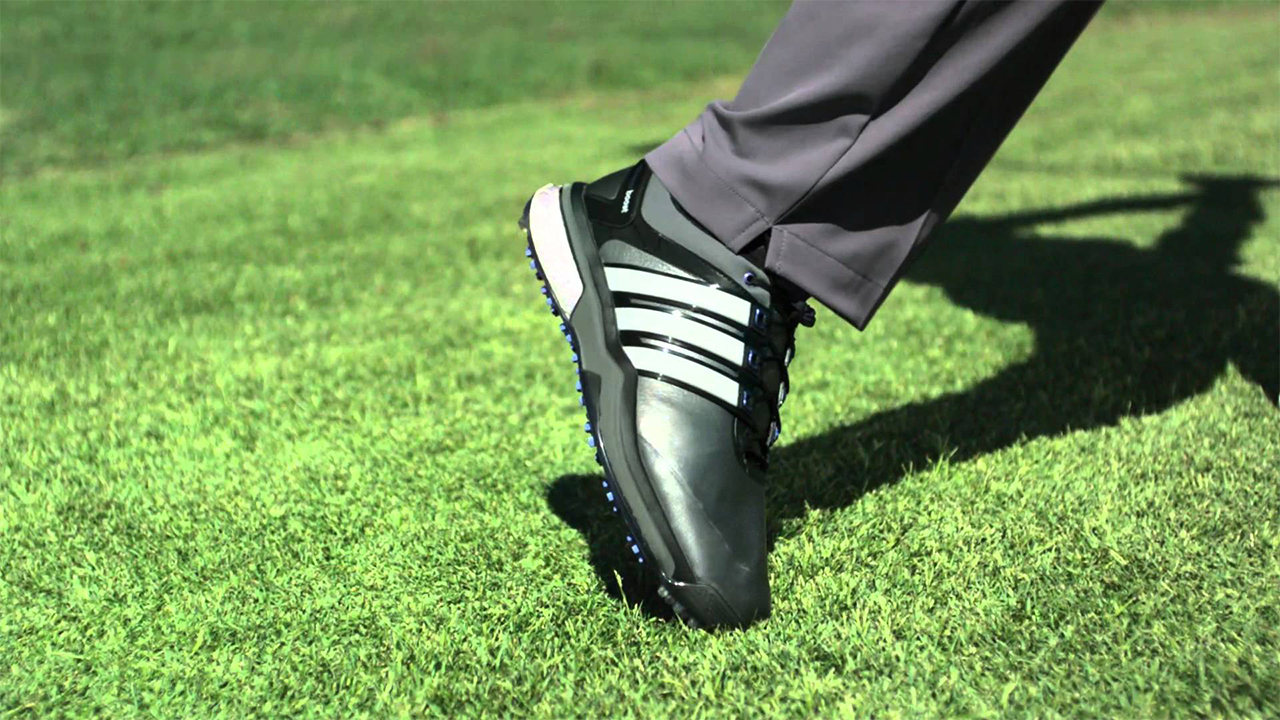 Top Best Shoes For Golf In The World Ever