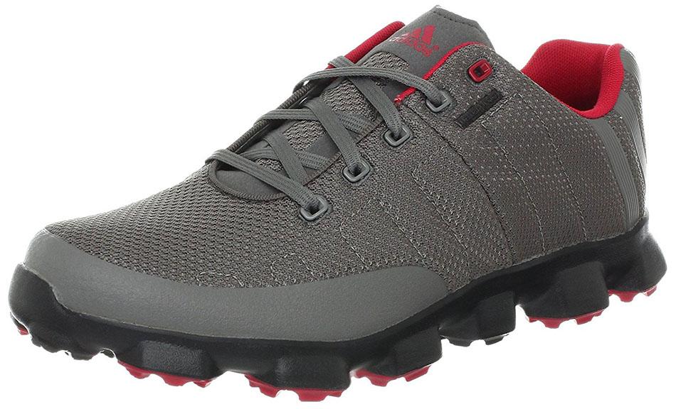 Best men Shoes For Golf