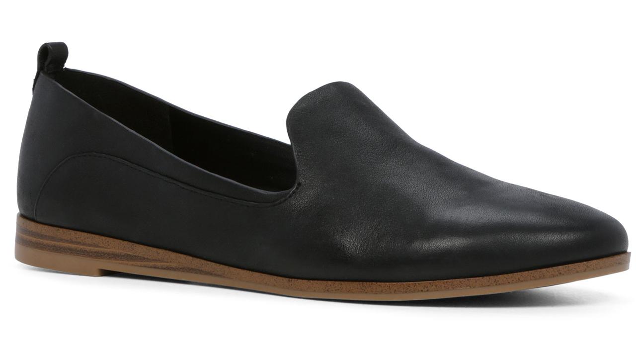 Best Loafers For Men Ever