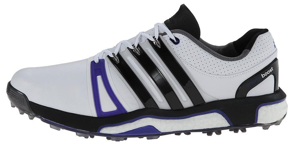 Adidas Asym Energy Boost