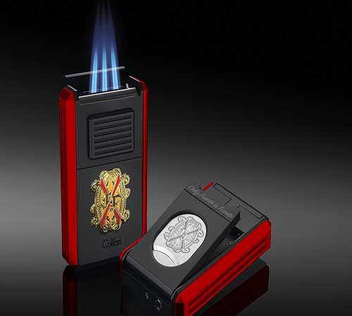 Best Lighter Brands