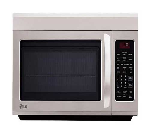 Best Quality Microwave Oven