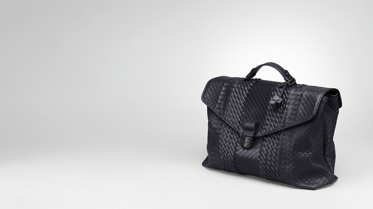 Briefcases are mainly carried by the personalities involved in business because they need it but also enhances their style and look.