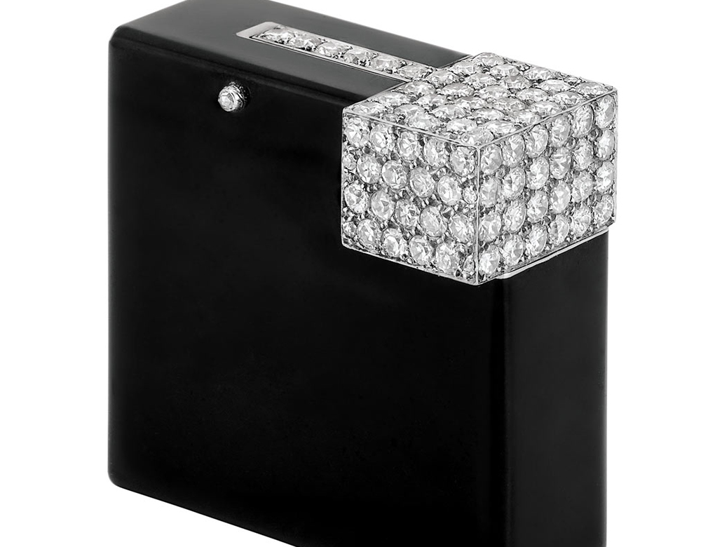 Most Expensive Lighters Highly Rated