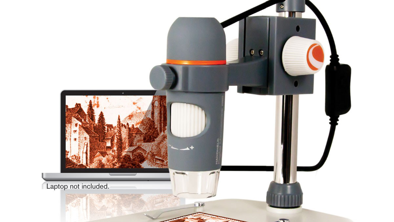 Best Microscopes For Students Ever In The World