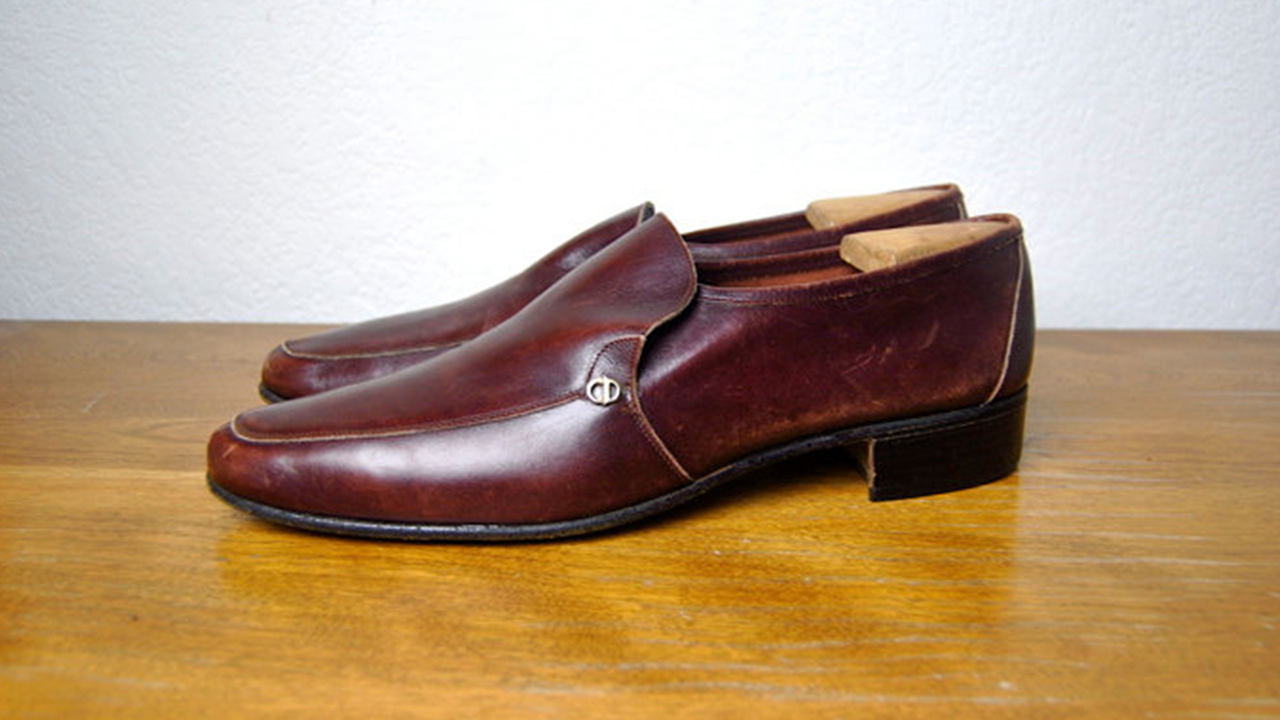 Best Brands For Dress Shoes Ever Highly Rated