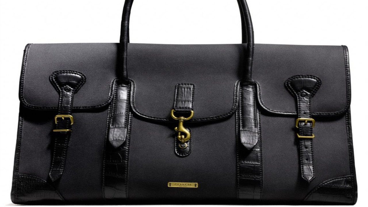 Most Expensive Weekend Bags Ever Highly Rated