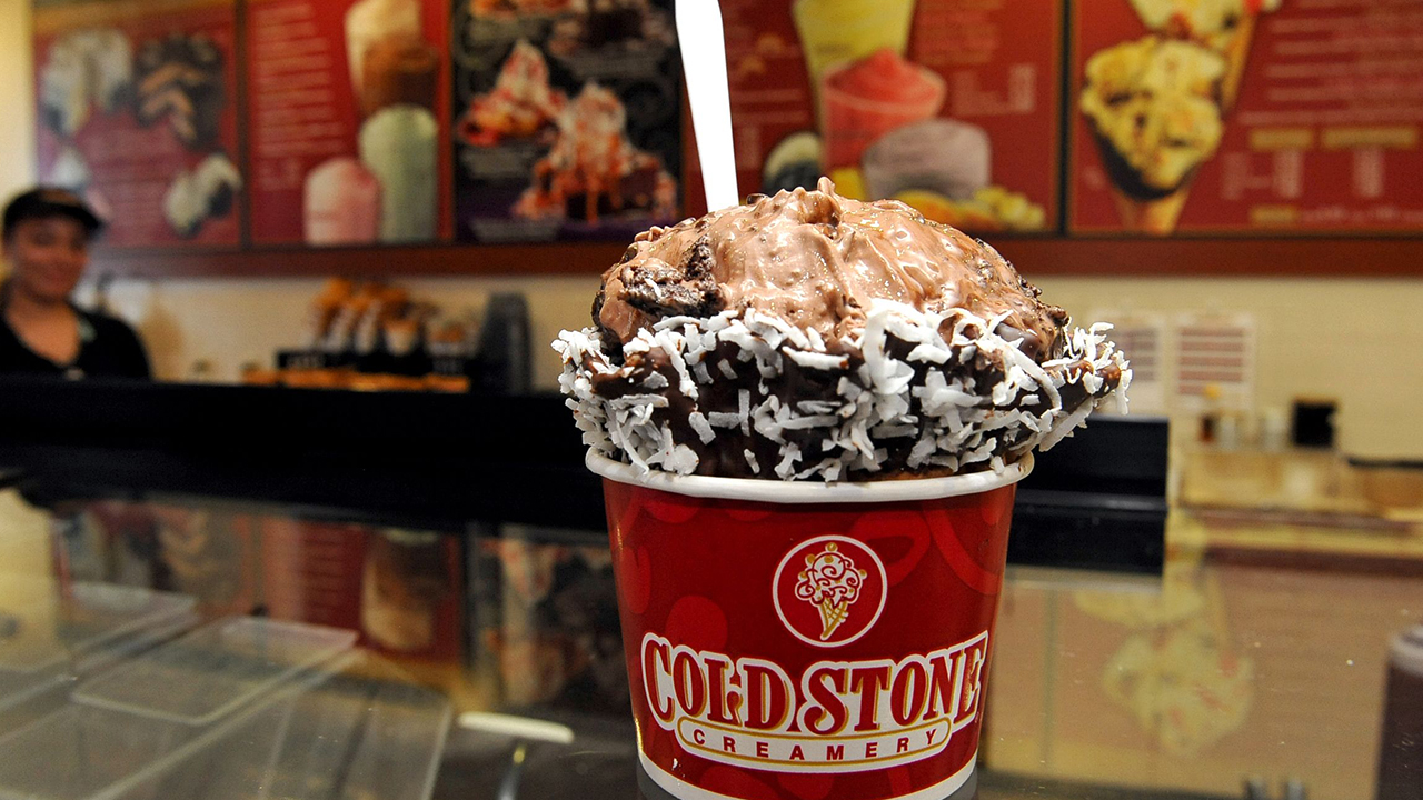 Best Ice Cream Brands Ever Highly Rated