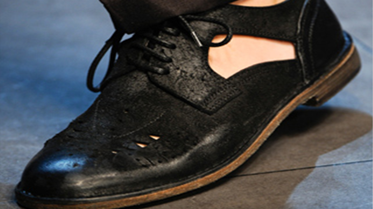 Top Best Brands For Dress Shoes Ever